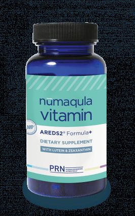 Numaqula Vitamin (002)