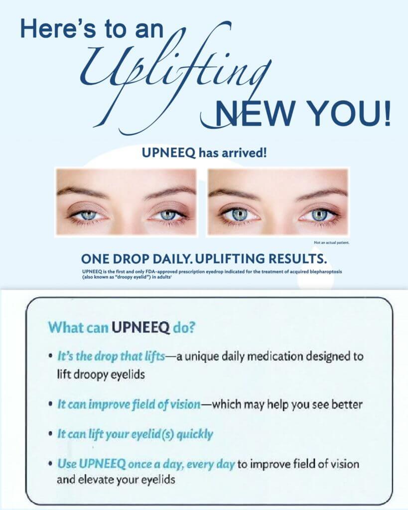 Upneeq for Website Read More Image