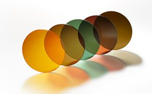 sunglass tints 2 300x185