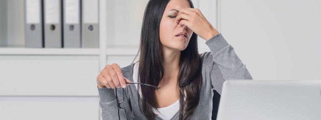woman_suffering_eye_strain_1280x480-1024x384