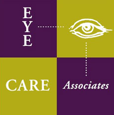 Eye Care Associates of Flagstaff