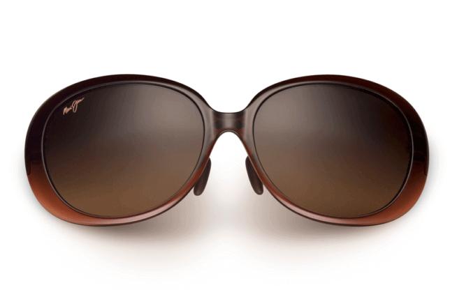 maui jim sunglasses stand alone (1)