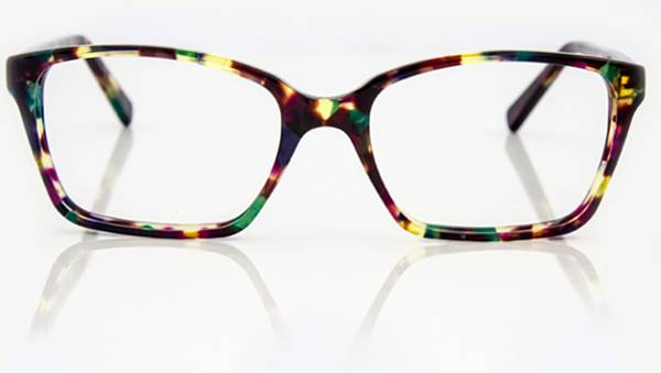 Torti Glasses sm