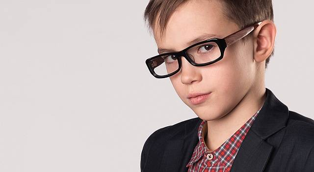 Child Glasses Smart 640x350px