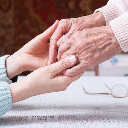 Caring-Hands_640-427x427