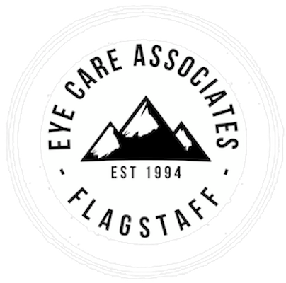Eye Care Associates of Flagstaff