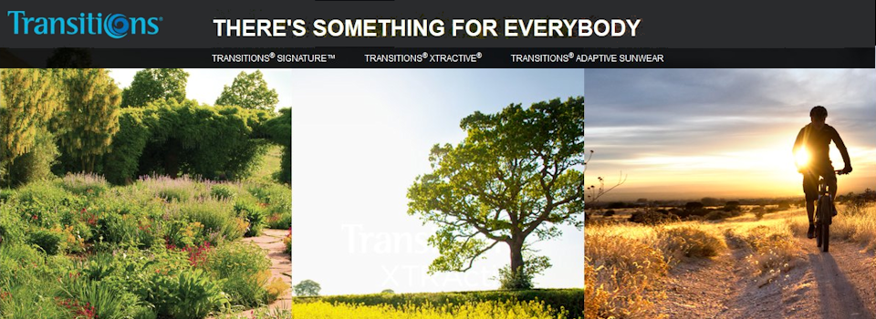 Transitions---Something-for-Everyone-Slide.png