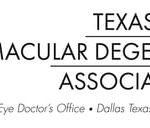 TMDA Logo for Dallas, TX