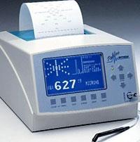 pachymeter