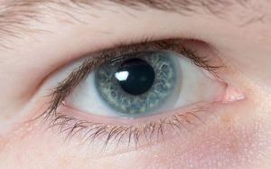 crt eye