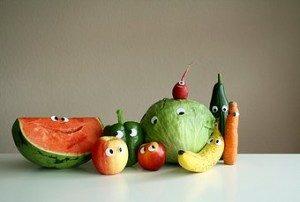 food eye health 300×202