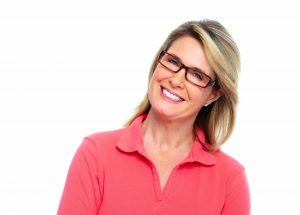 bigstock Senior woman with eyeglasses i 53745484 min