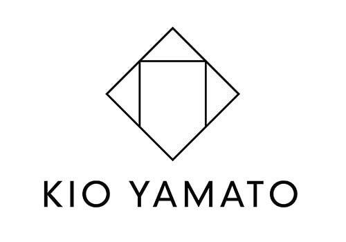 kio yamato 02