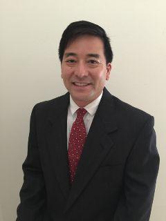 dr.-fusato