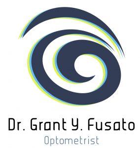 Grant Logo Final1