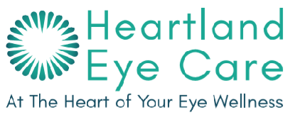 Heartland Eye Care