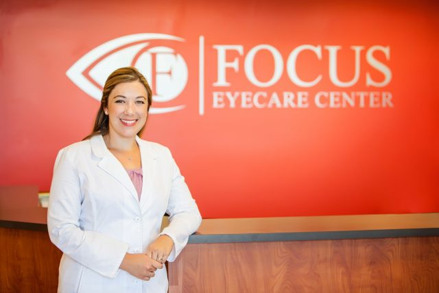 focuseyecare09252014 1