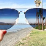 What is the difference of Polorized and Non Polarized Sunwear?