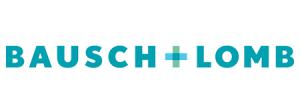 bausch logo