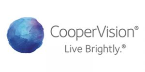 coopervision page gi