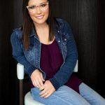 Dr Melanie Weiss1