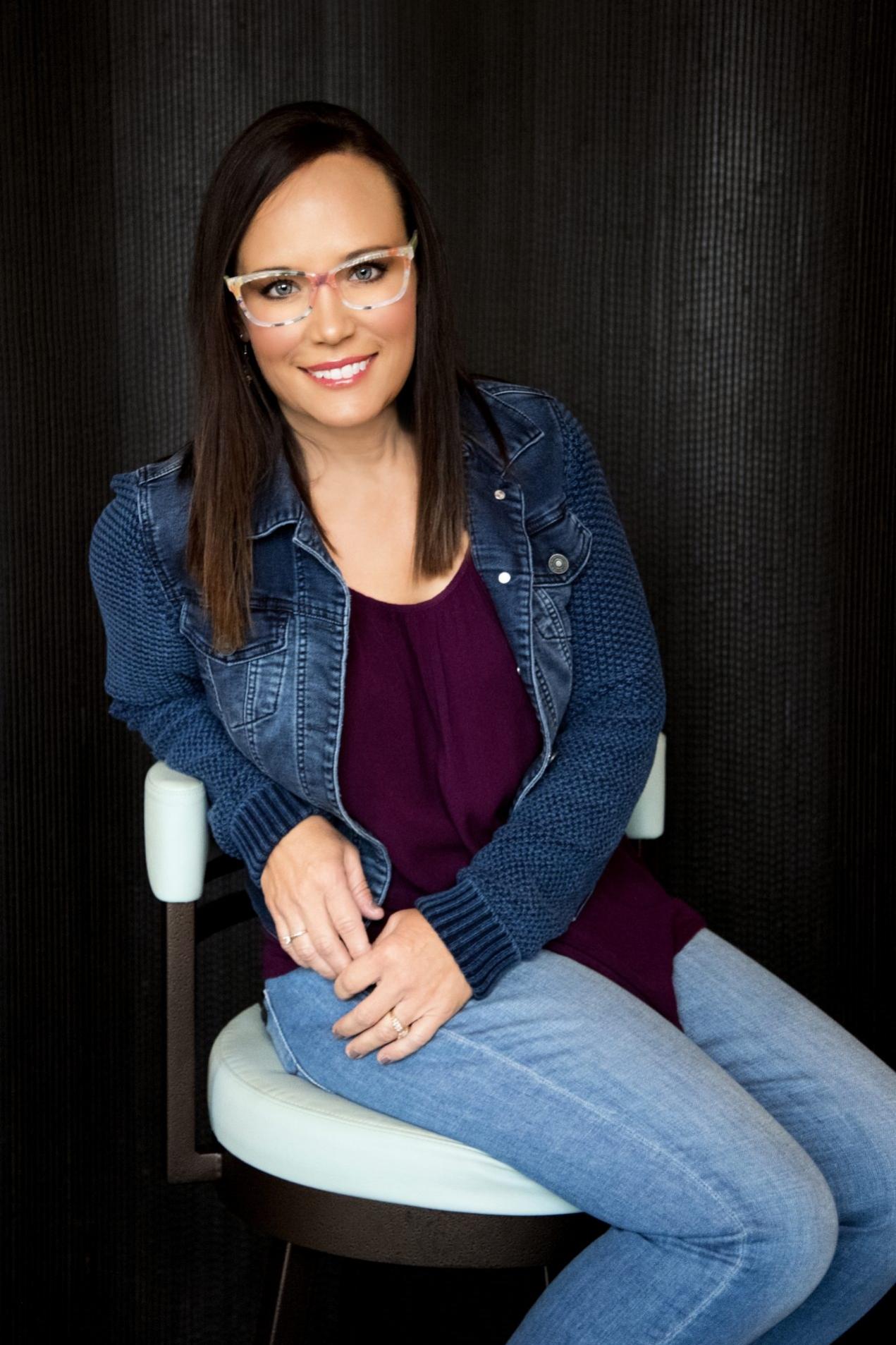 Dr-Melanie-Weiss1