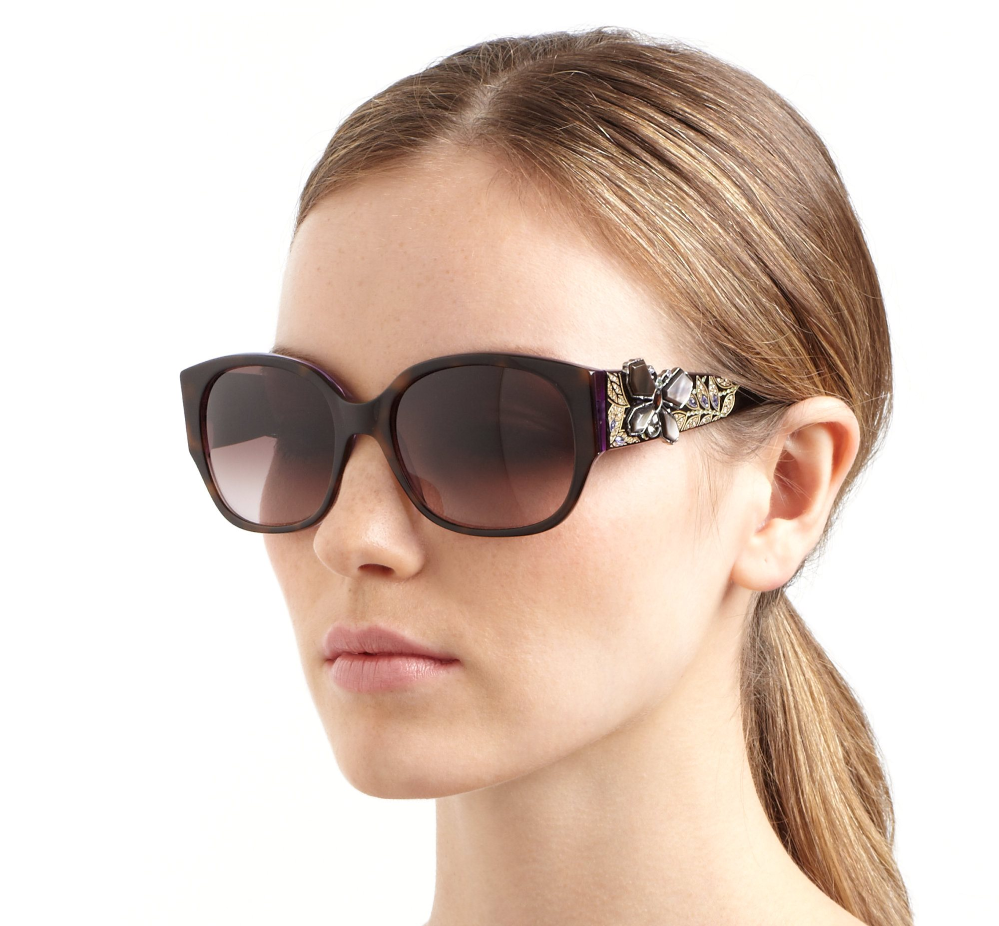 judith leiber ruby square butterfly sunglasses product 1 6574955 597785220 1.jpeg