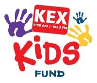 kex kids