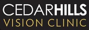 Cedar Hills Vision Clinic