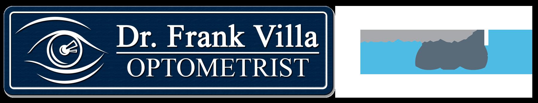 Dr Frank Villa