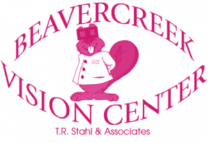 Beavercreek logo in color 2