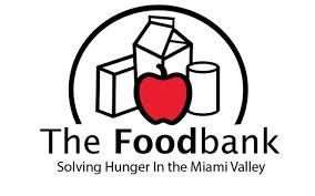Dayton Food Bank logo
