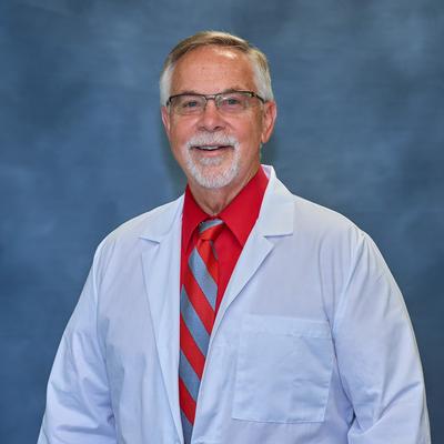 Dr-Slamerrt.png