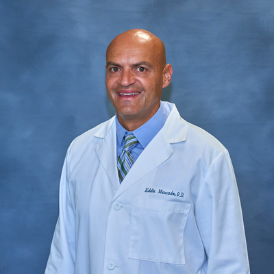 Dr.-Mercado.png