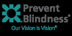 Prevent Blindness Ohio