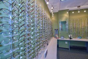 VisionMakers eyewear