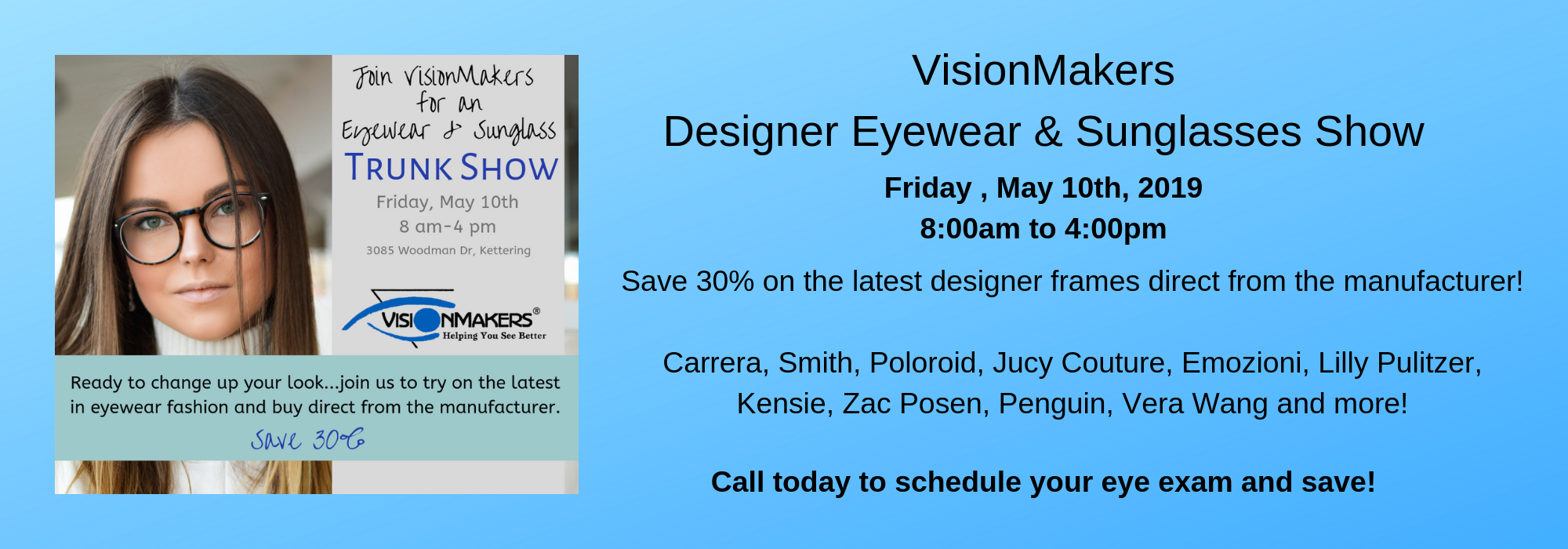 VisionMakers-Designer-Eyewear-Sunglasses-Show.png