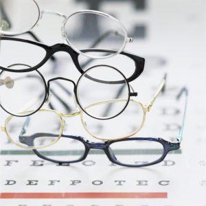 glasses general