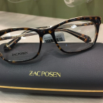 Opticians Pick Alice 3