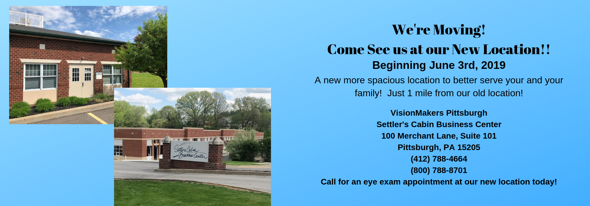 Were-Moving-Come-See-us-at-our-New-Location.png