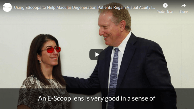 Screenshot 2020 04 23 Using EScoops to Help Macular Degeneration Patients Regain Visual Acuity Low Vision of New York
