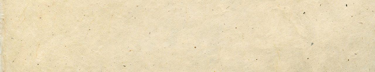 paper-1332019_1280-e1517826930372