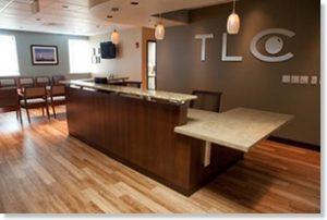tlc center
