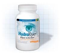 hydroeye1