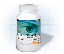 macularprotsomp