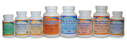 maxiproducts