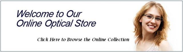 online optical store2