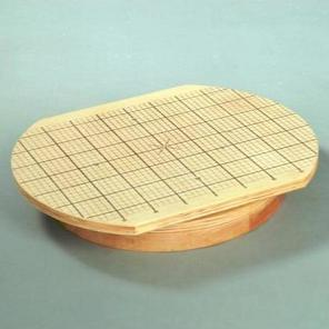 rotationboard