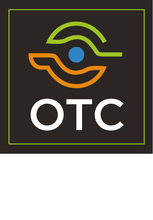 Optometric Transaction Consultants
