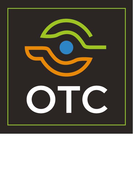 Optometric Transaction Consultants